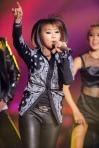 GS&Concert