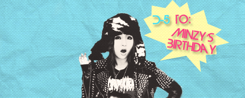banner-bommie2