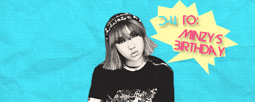 banner-bommie3