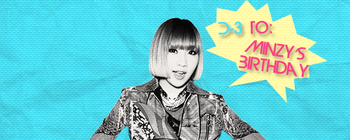 banner-bommie4