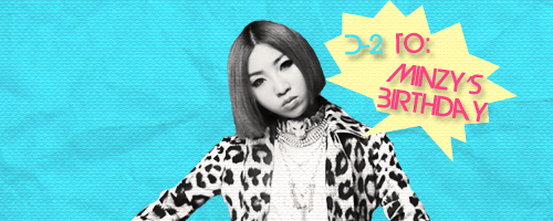 banner-bommie5