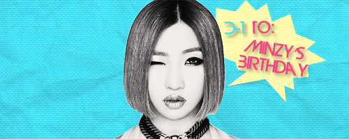 banner-bommie6