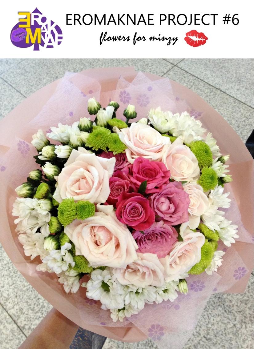 flowersforminzy