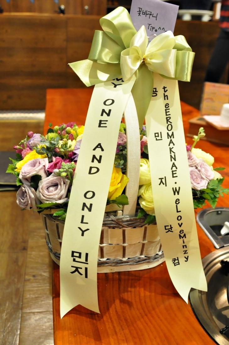 flowerDSC_0013-1