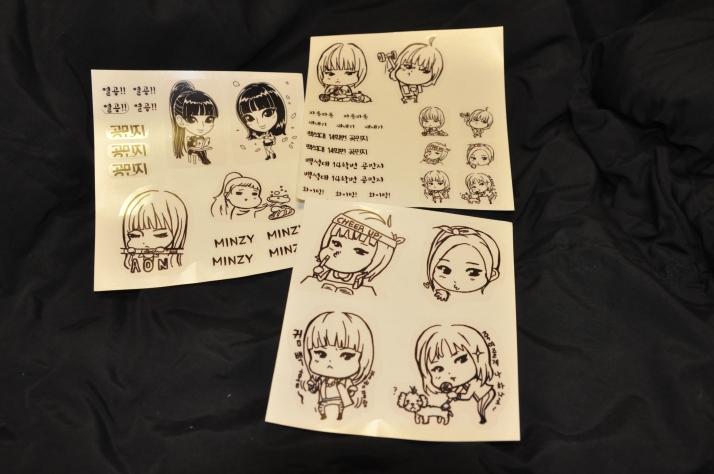 stickersDSC_0001