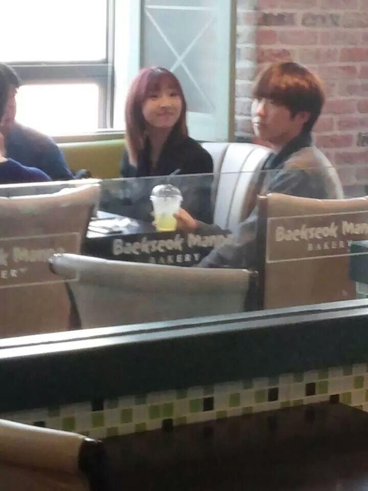 9_SeoJyeon