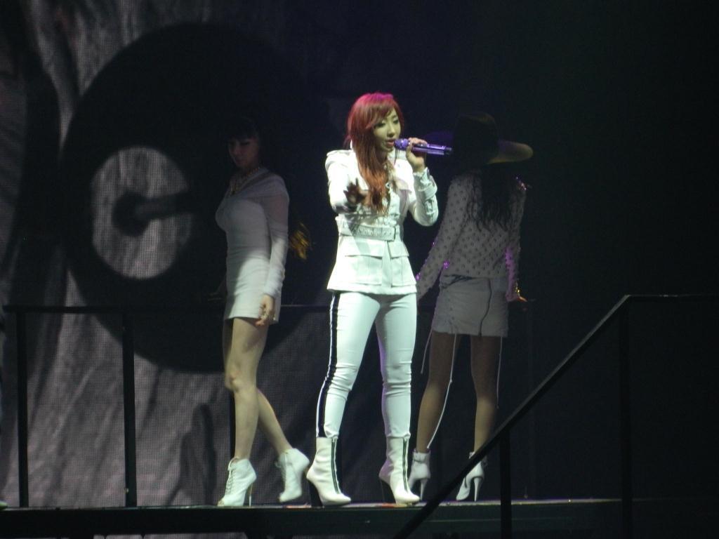 PrincessKwon13