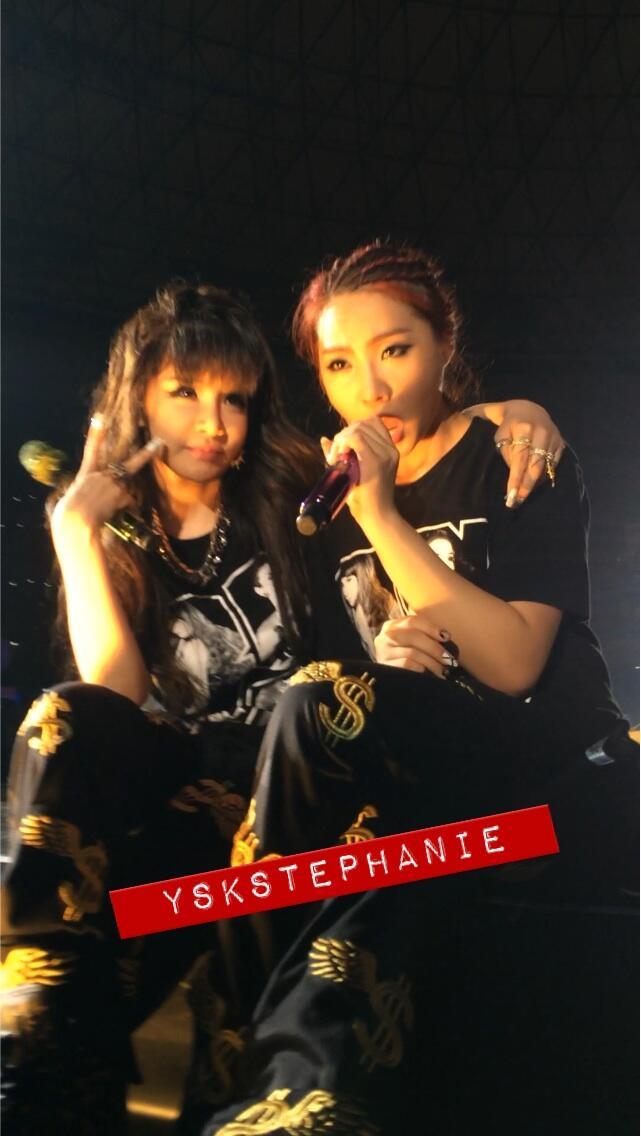 YSKStephanie1