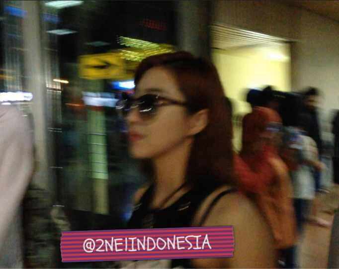 2ne1indonesia1