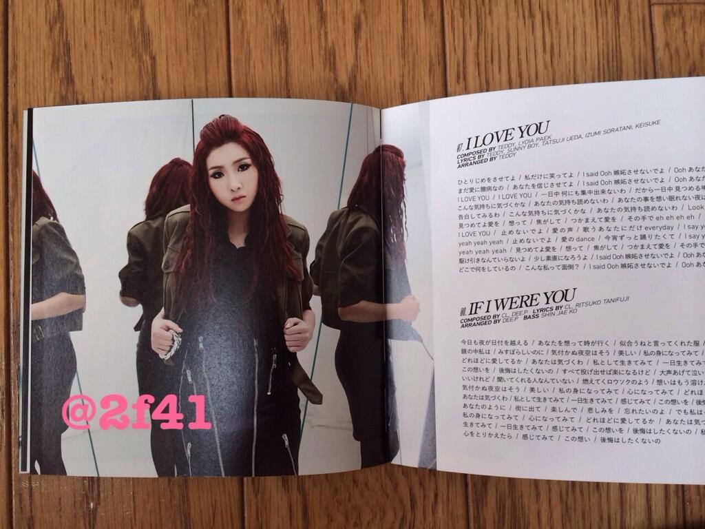 photobook1