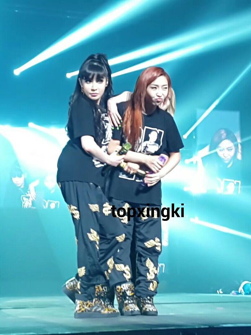 topxingki3