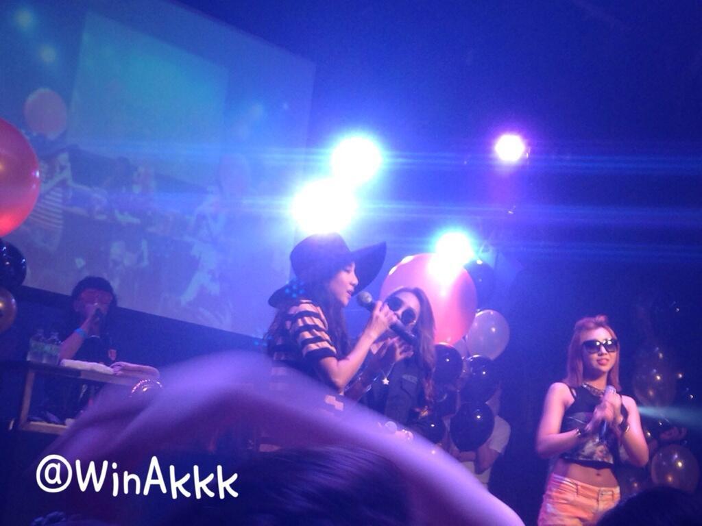 WinAkkk2