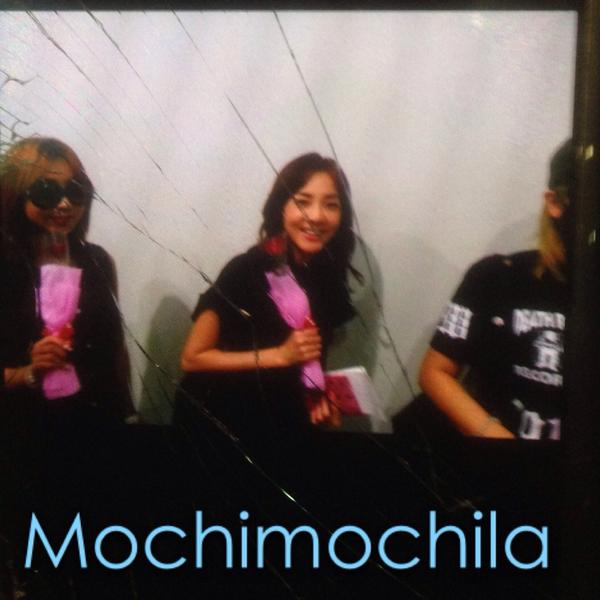 mochimochila2