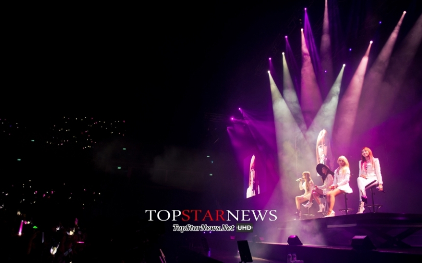 press_topstarnews6