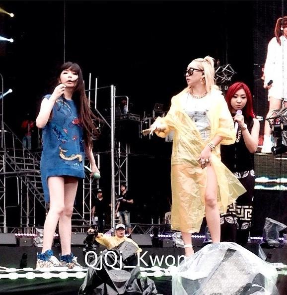 QjQj_Kwon