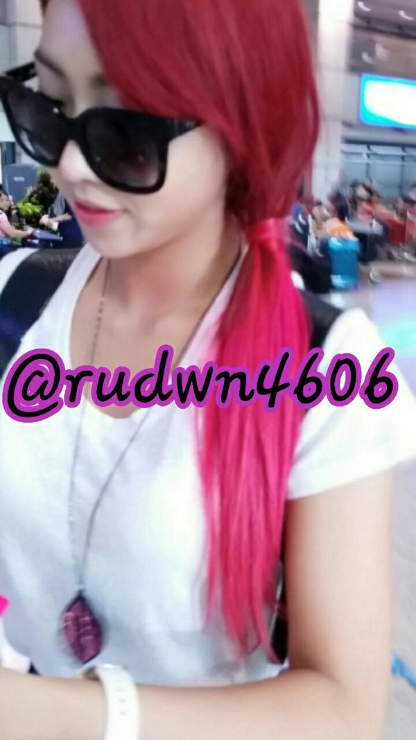 rudwn4606-2