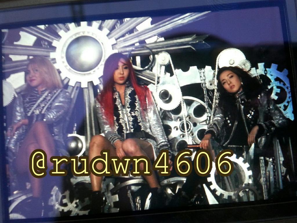 rudwn46063
