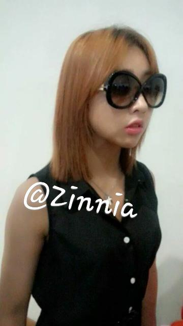 zinnia1