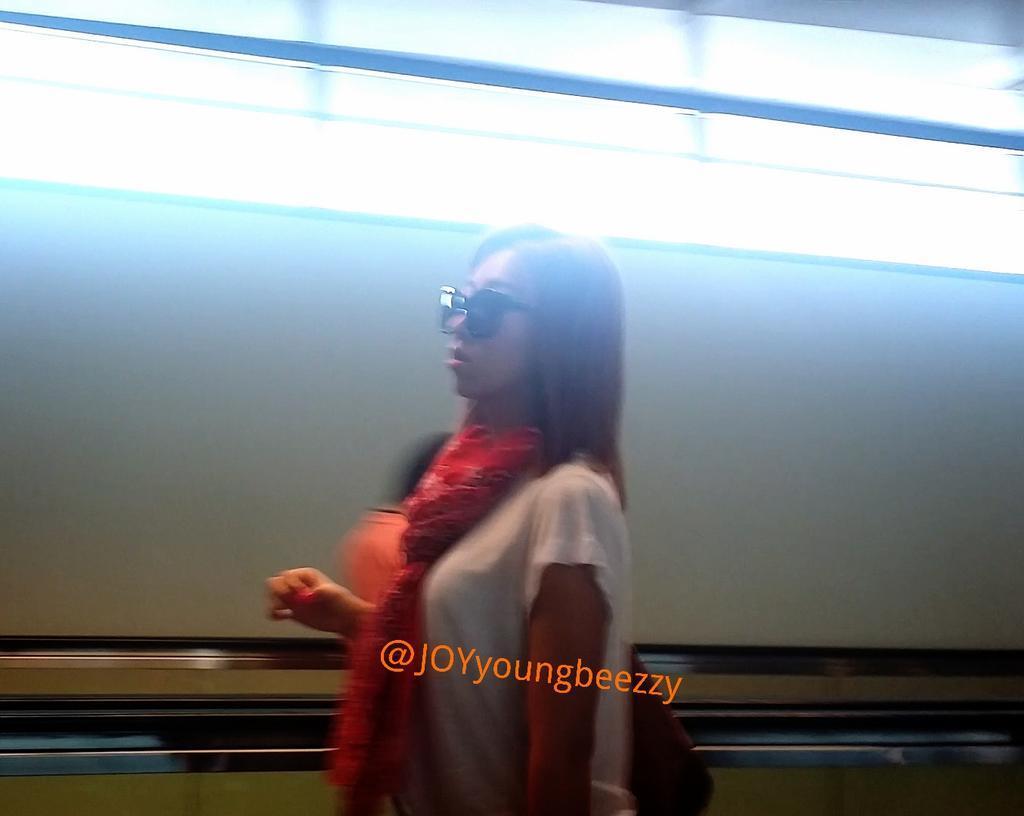JOYyoungbeezy