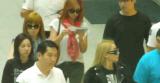 [FANCAMS] 140912 2NE1 at Incheon Airport heading toSingapore