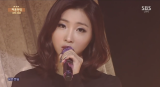 [VIDEO] 141128 Minzy featured in Epik High's Happen Ending live stages compilation