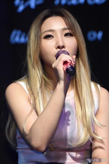 hankyung3