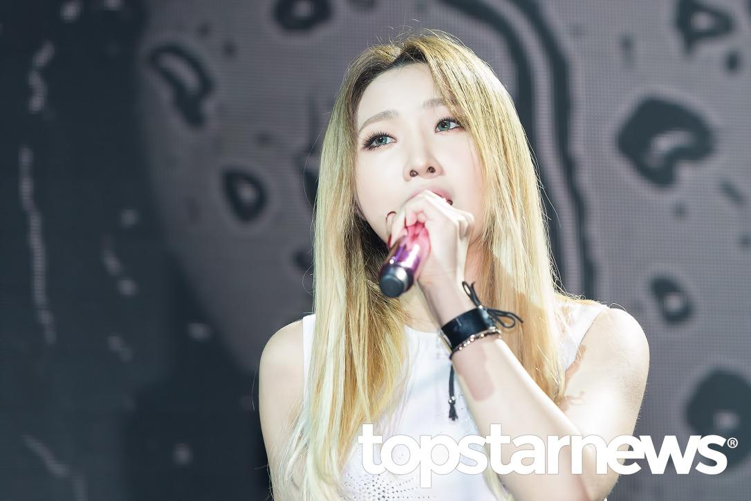 topstar6