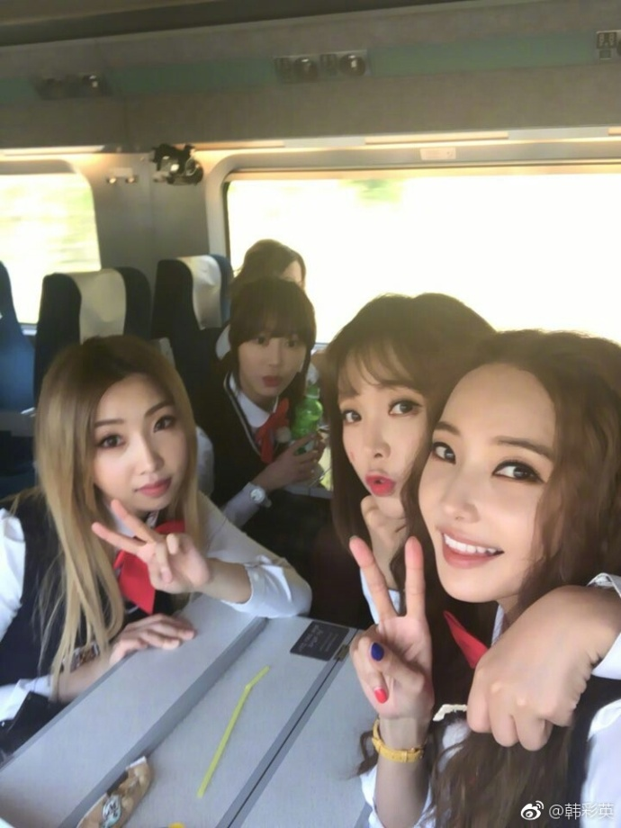 weibo4